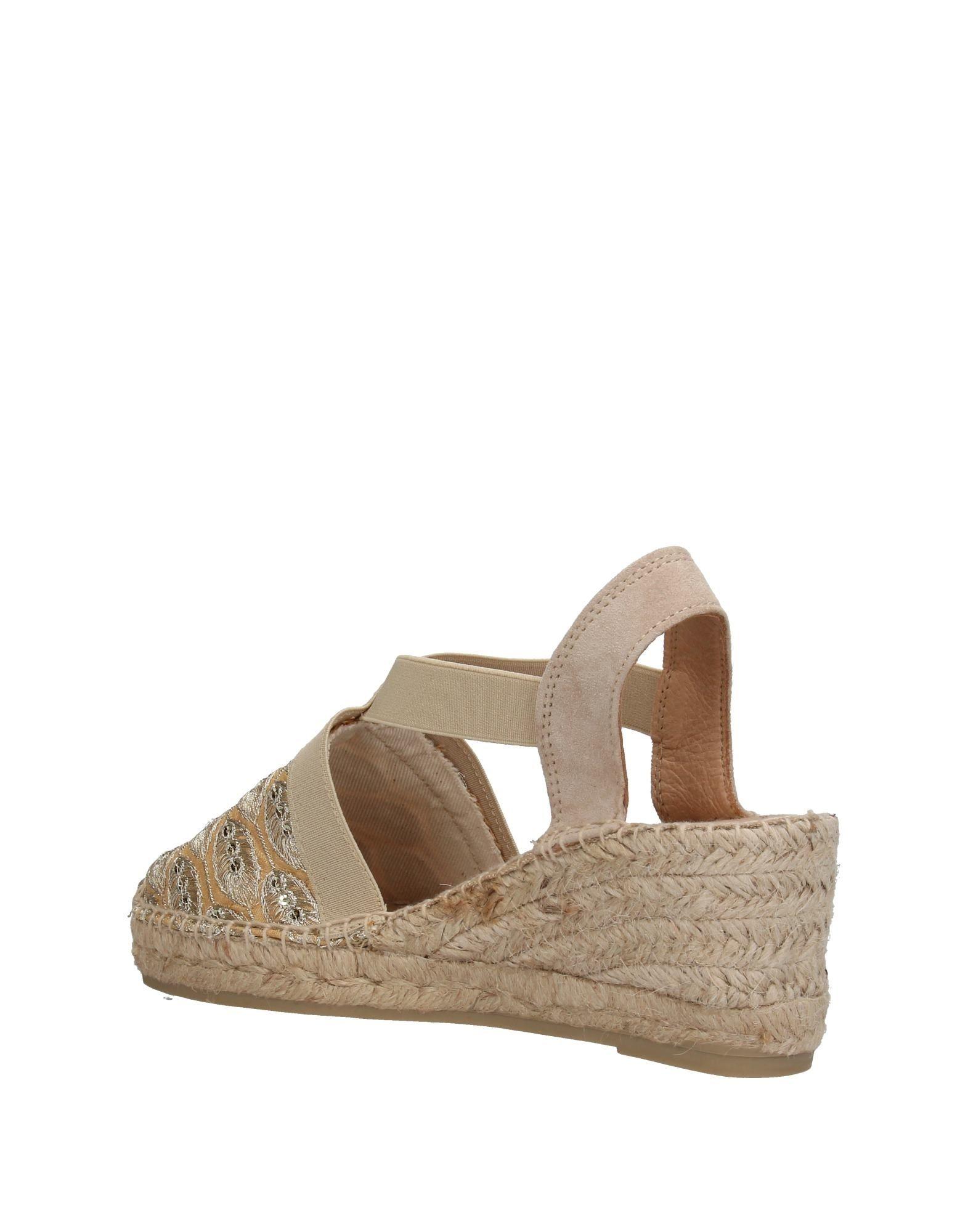 Toni Pons Espadrilles Damen Schuhe  11376259QI Gute Qualität beliebte Schuhe Damen f4bfc7