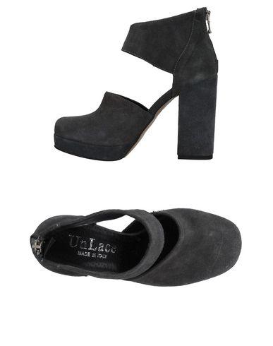Snøre Shoe billig fabrikkutsalg gratis frakt utmerket 5S8AMndh