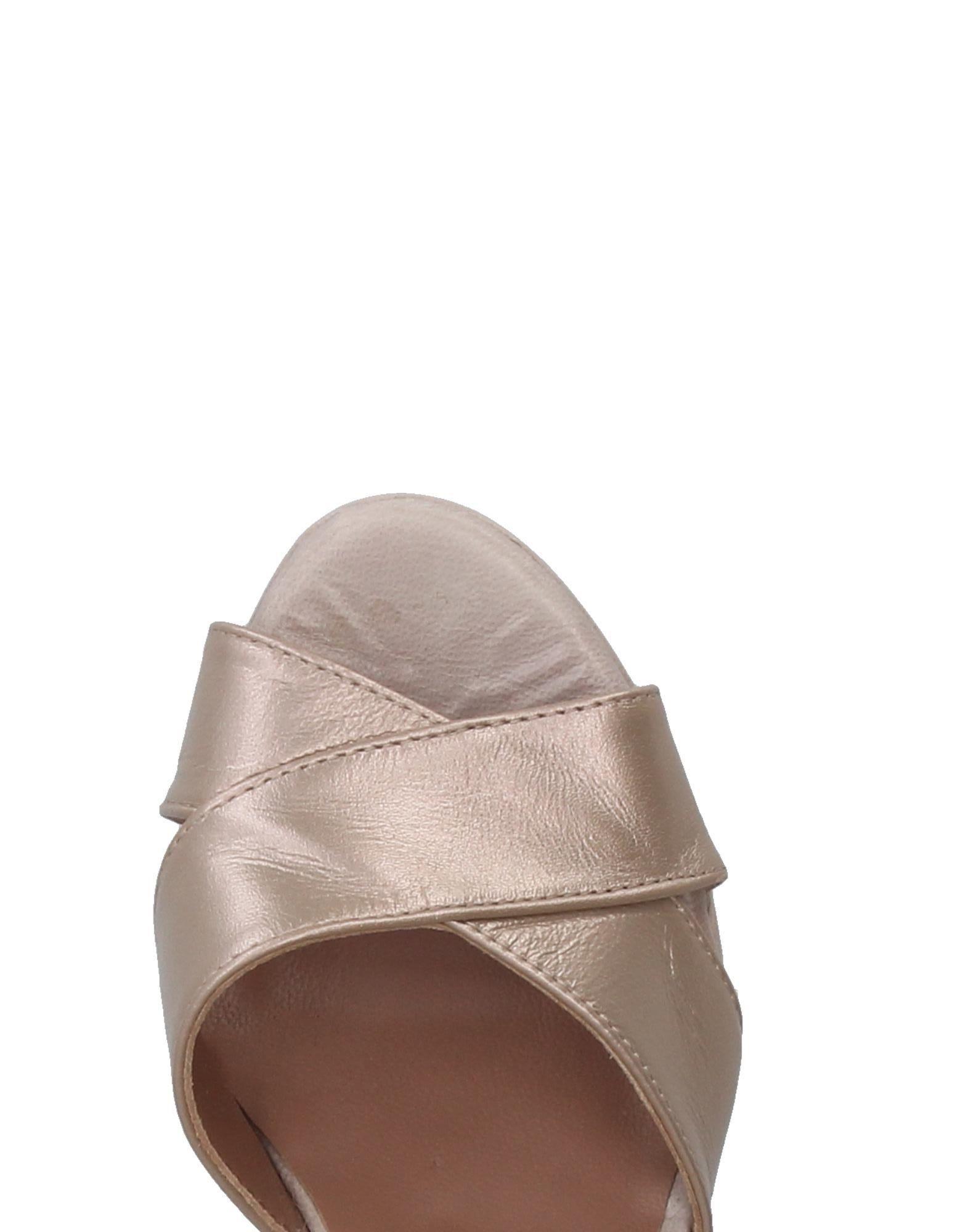 Moda Sandali Mally Donna Donna Mally - 11376284PV b150c3