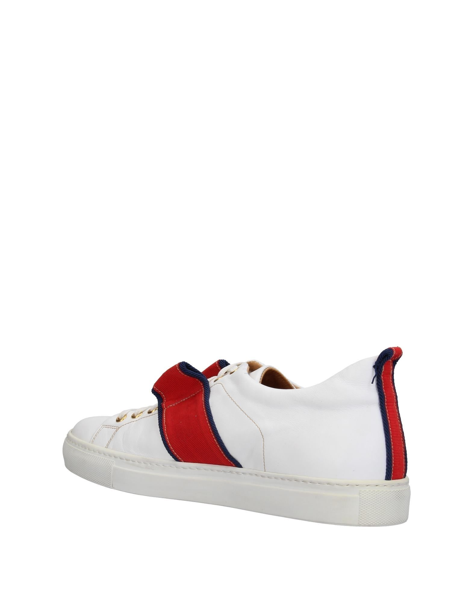 Sneakers Christian Pellizzari Homme - Sneakers Christian Pellizzari sur