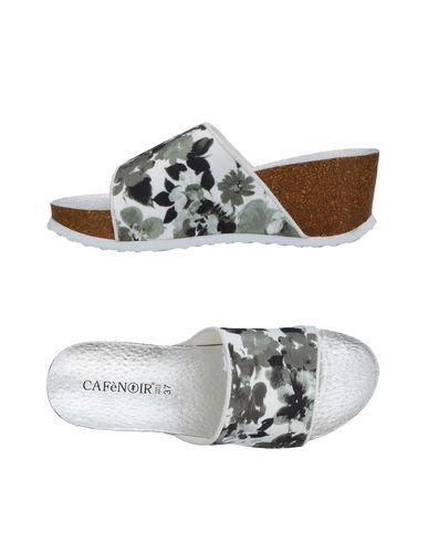 Cafènoir Sandalia billig ebay online billig autentisk kjøpe billig utforske utløp rimelig utløps sneakernews 2xpTab