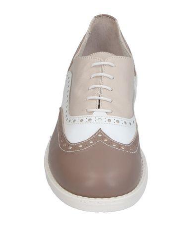 STELE Zapato de cordones