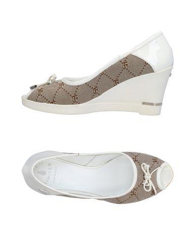 CALZADO - Zapatos de salón Botticelli Limited r23cBJcXh