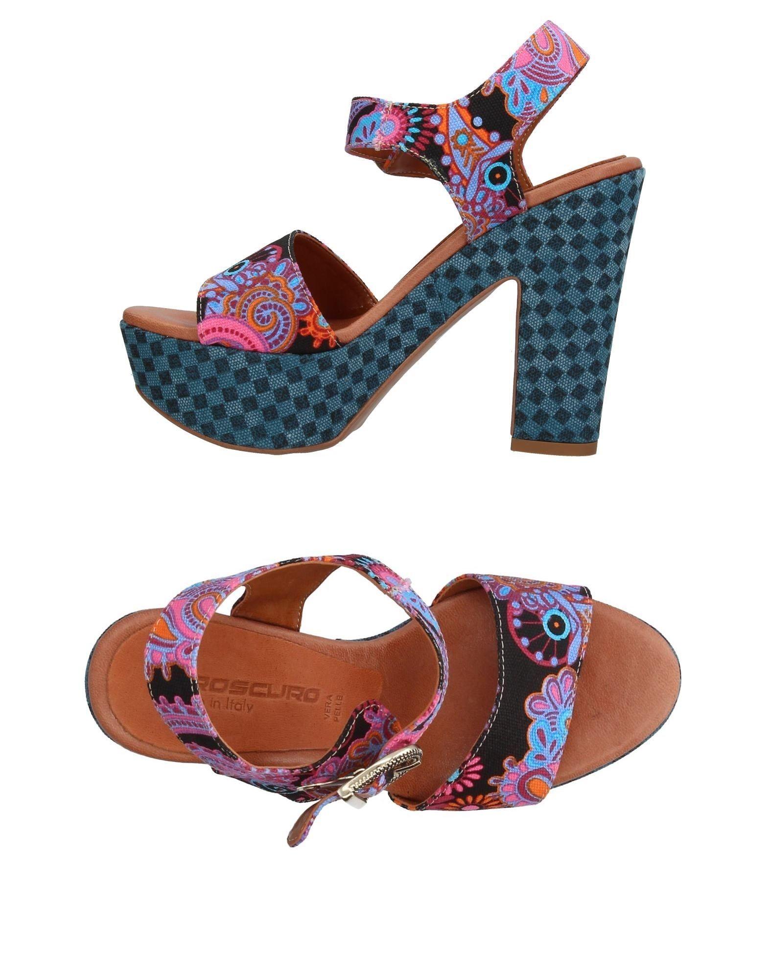 CHAUSSURES - Chaussures à lacetsJerold Wilton eNRNF