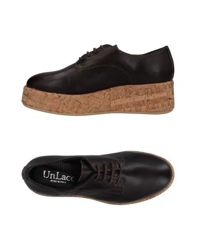 UNLACE - Chaussures à lacets