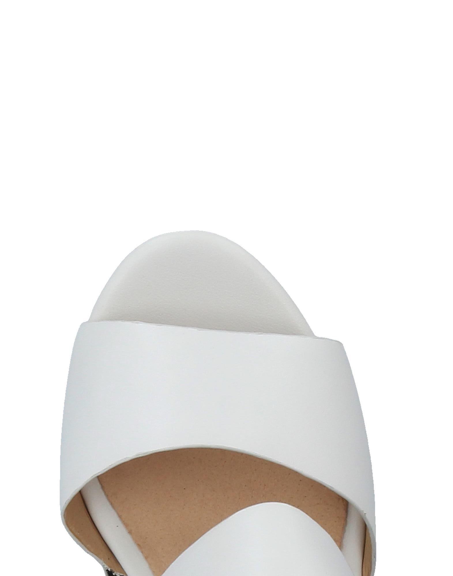 Cafènoir Sandalen Damen beliebte  11376349WL Gute Qualität beliebte Damen Schuhe 8c0574