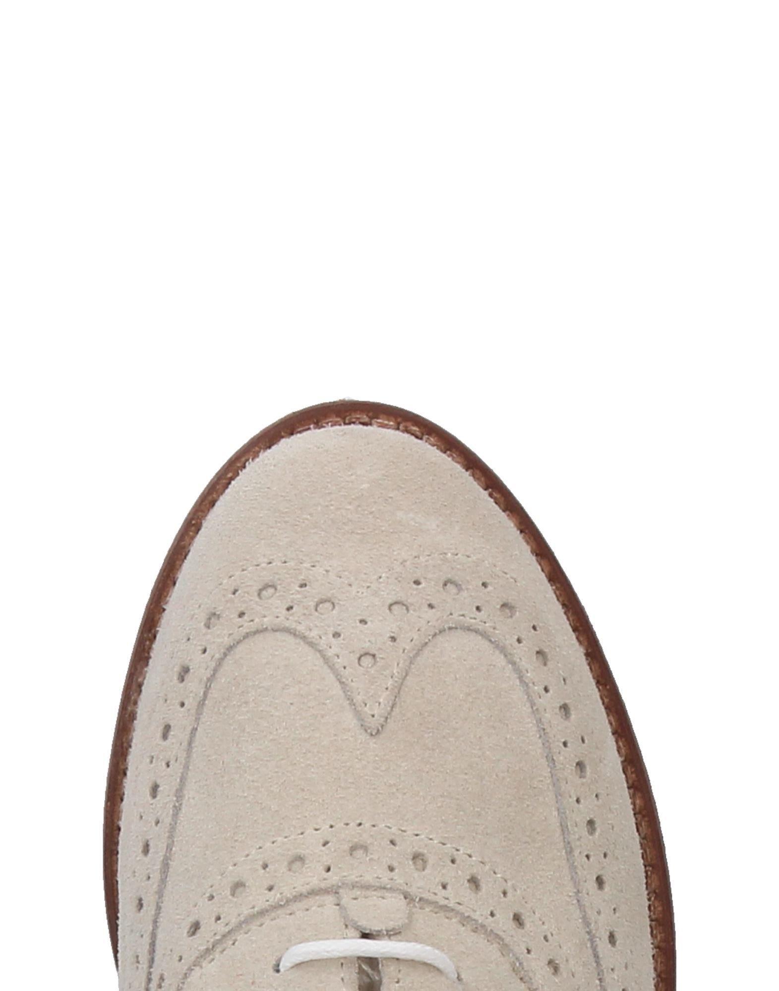 Chaussures À Lacets Stele Femme - Chaussures À Lacets Stele sur