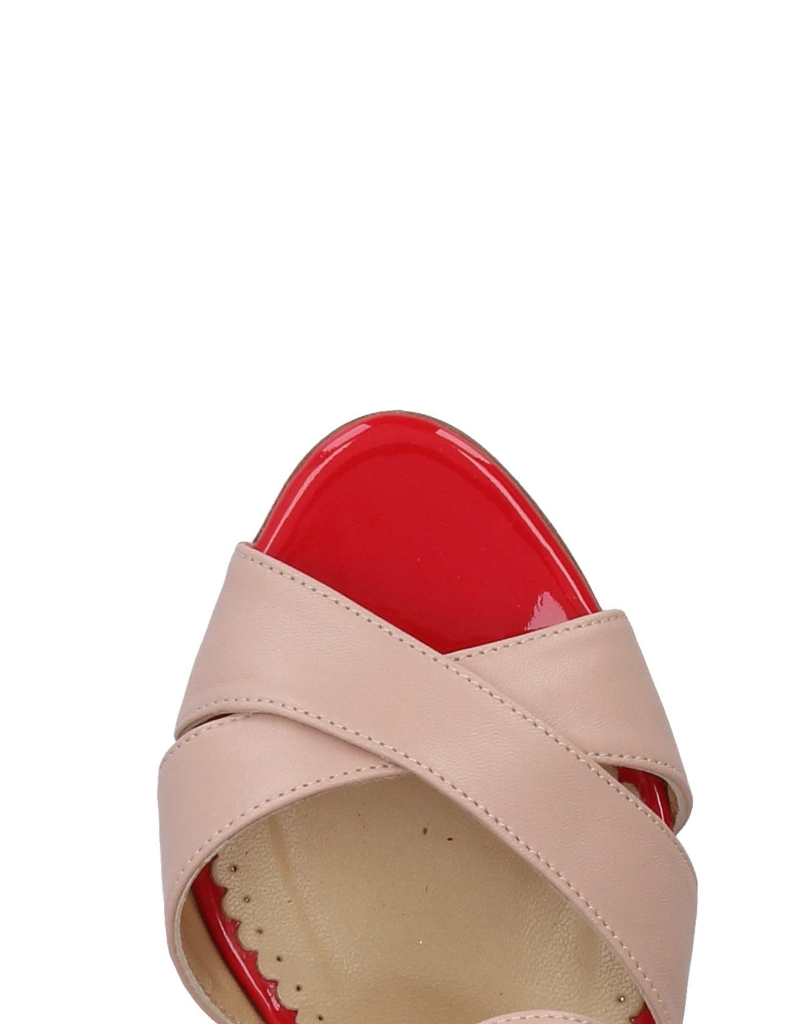 Sandali 11376375PL Stele Donna - 11376375PL Sandali elegante 0b5200