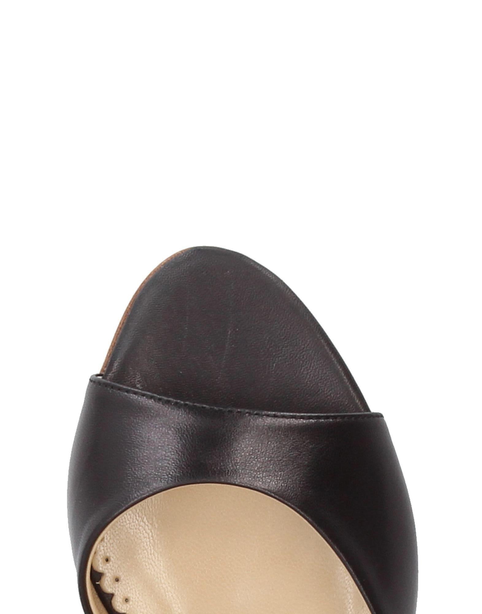 Gut um billige Schuhe zu tragenStele Sandalen Damen  11376379HL