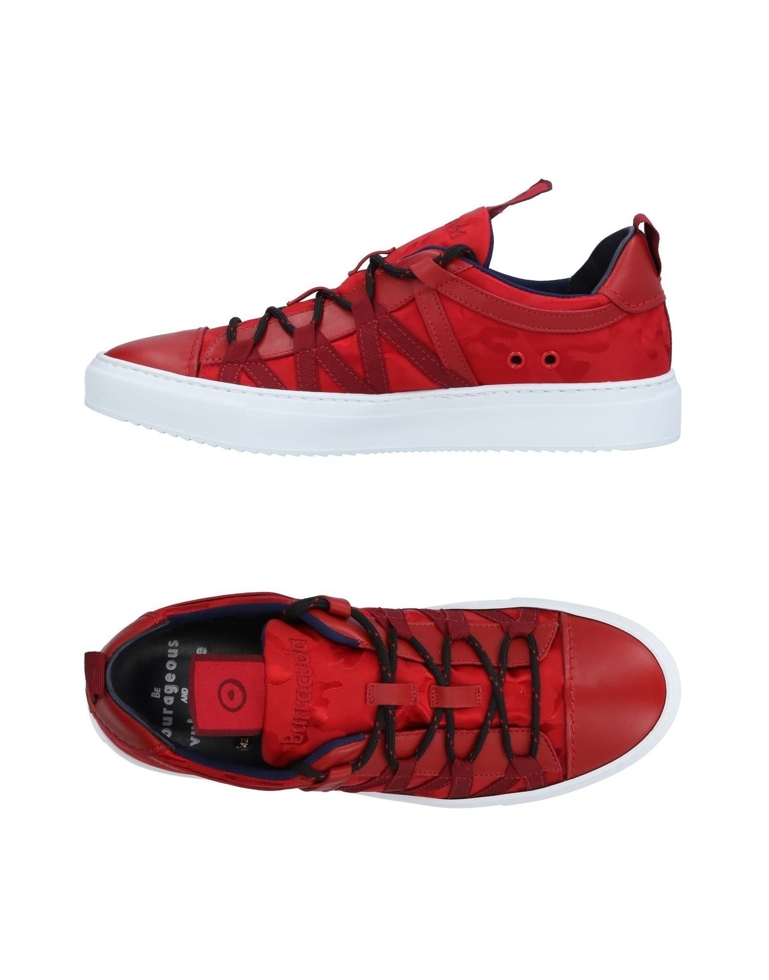 Barracuda Sneakers United - Men Barracuda Sneakers online on  United Sneakers Kingdom - 11376381WQ 2fca9e