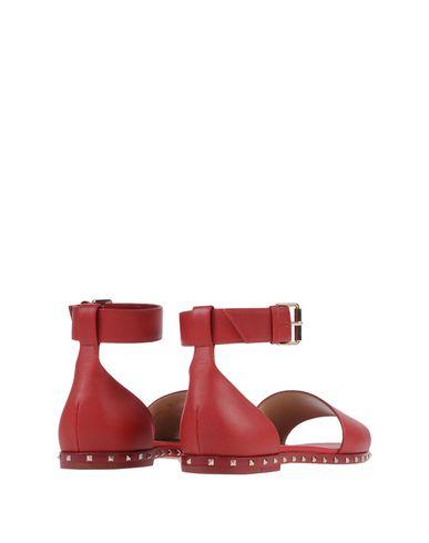 salg Footlocker bilder nytt for salg Valentino Garavani Sandalia salg med paypal kjøpe billig ebay 2015 nye online URHtu9