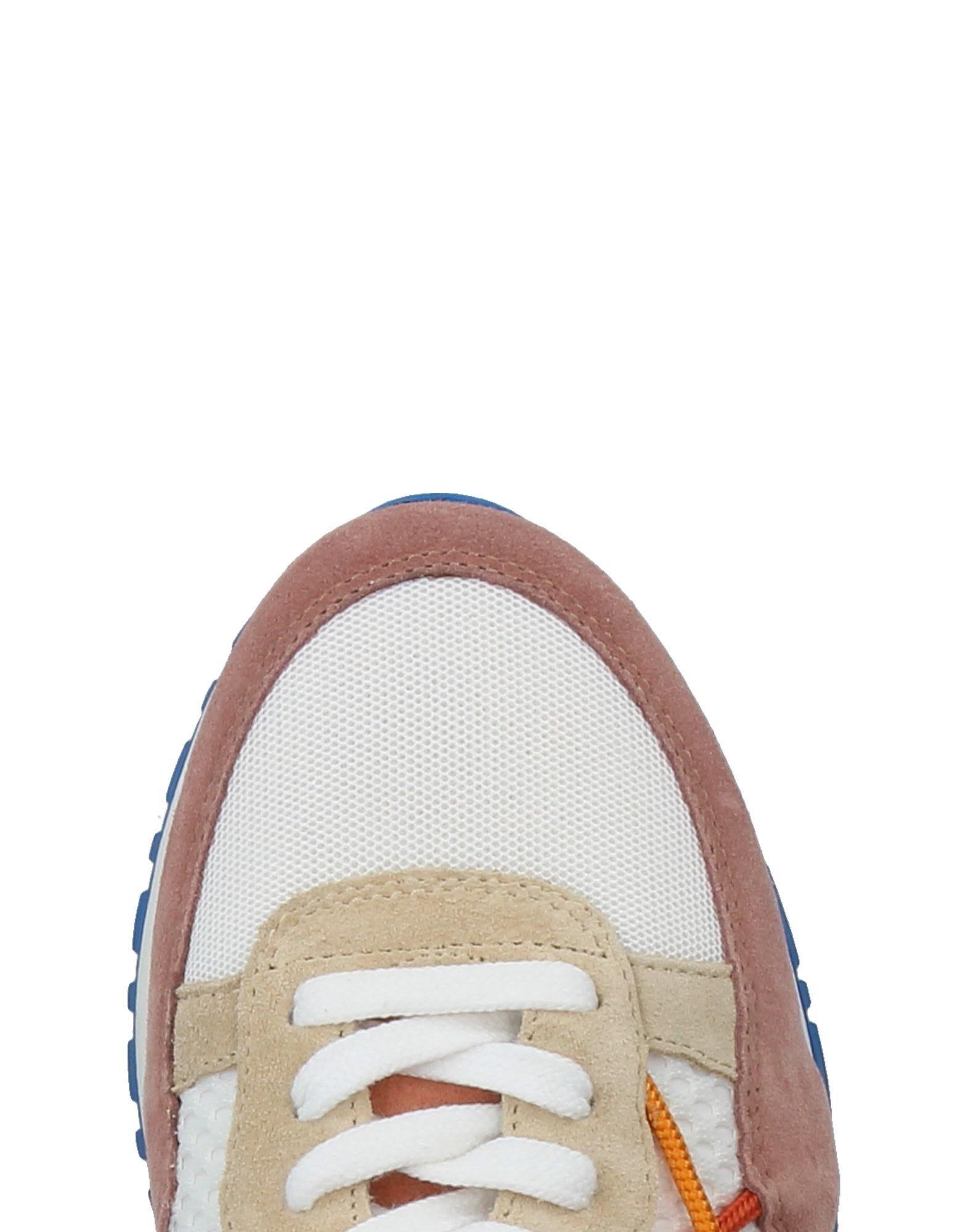 L4k3 Sneakers Sneakers L4k3 Damen  11376414PS  e96990