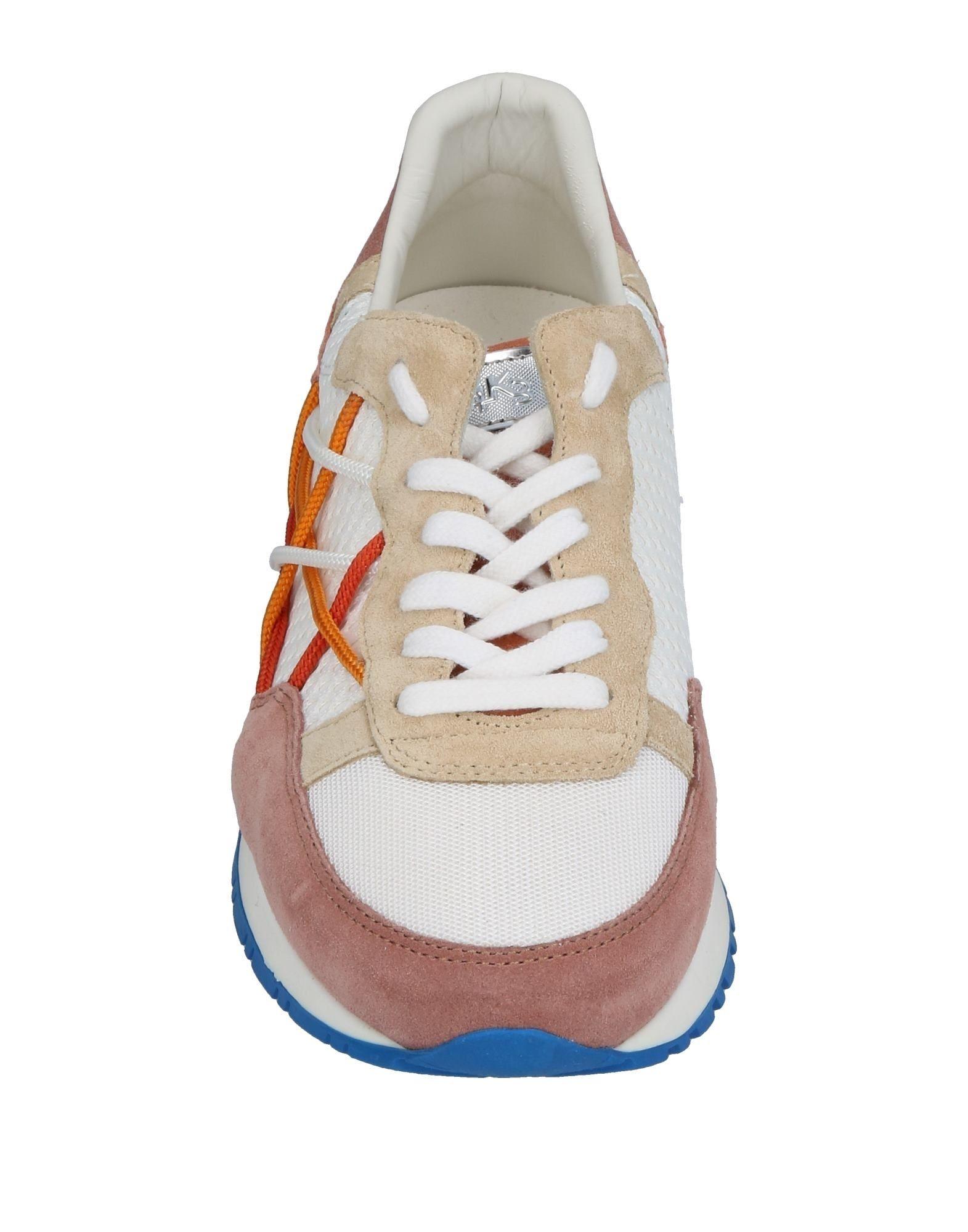 Moda Sneakers L4k3 L4k3 L4k3 Donna - 11376414PS d6c6e8
