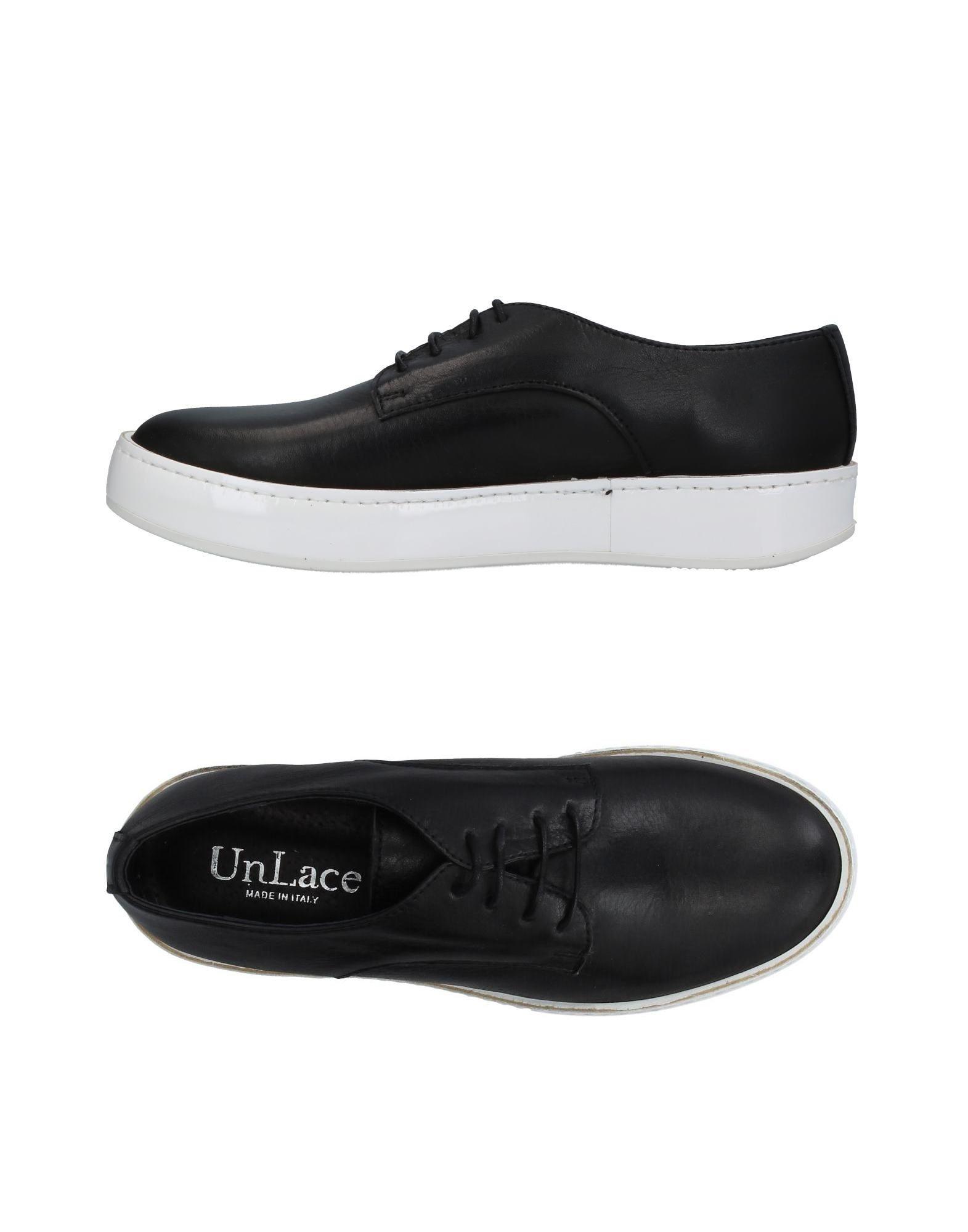 Sneakers Unlace Femme - Sneakers Unlace sur