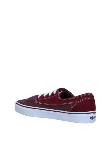 VANS Sneakers Sneakers Sneakers VANS VANS Sneakers VANS VANS 4cIqg6wIF