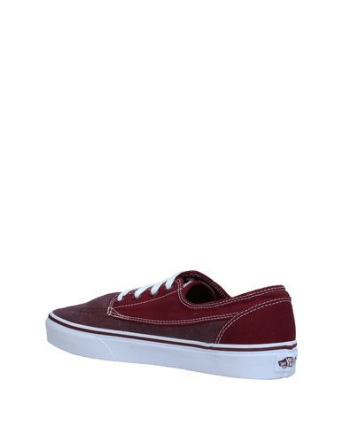 Sneakers VANS VANS Sneakers PqBSz8w