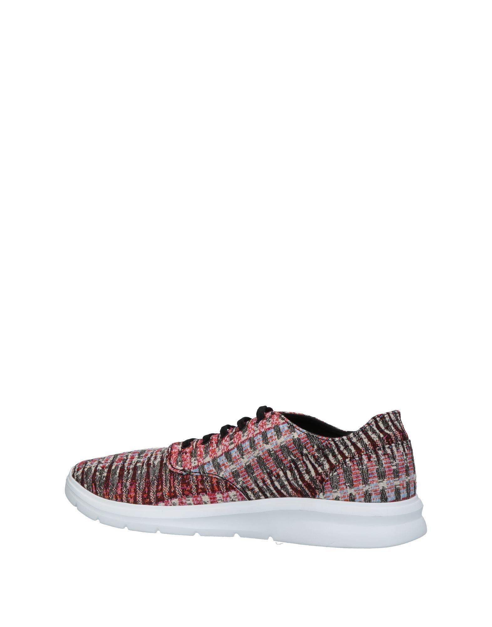 Vans Sneakers Herren  11376469FA Heiße Schuhe Schuhe Heiße 234ac9