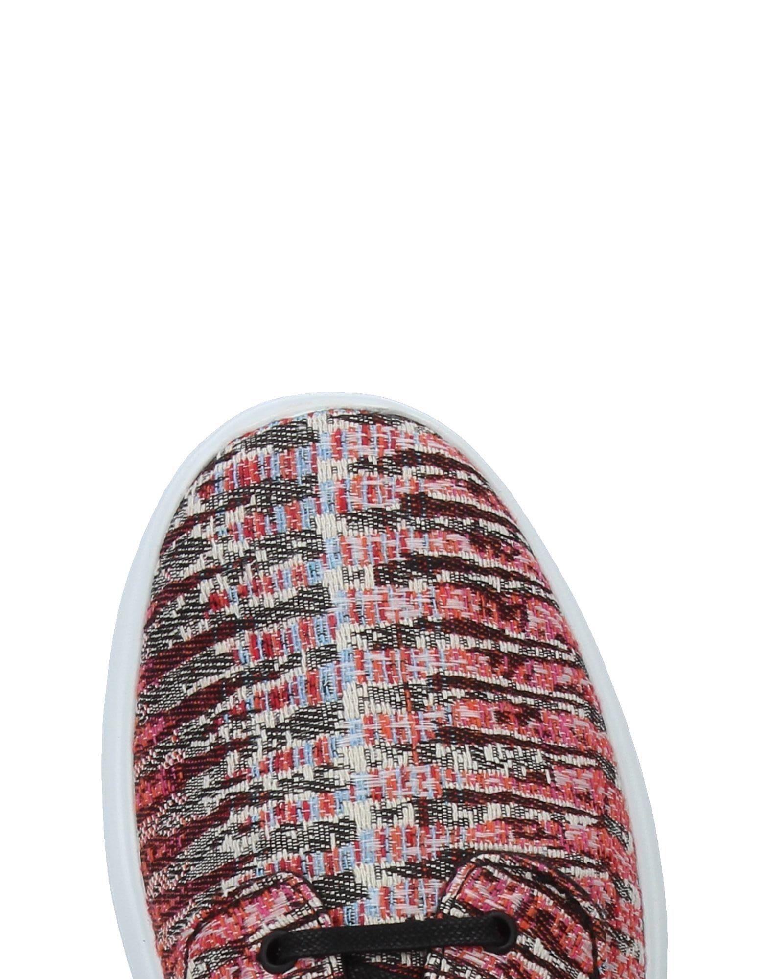 Moda Sneakers Vans Uomo - - - 11376469FA 64d146
