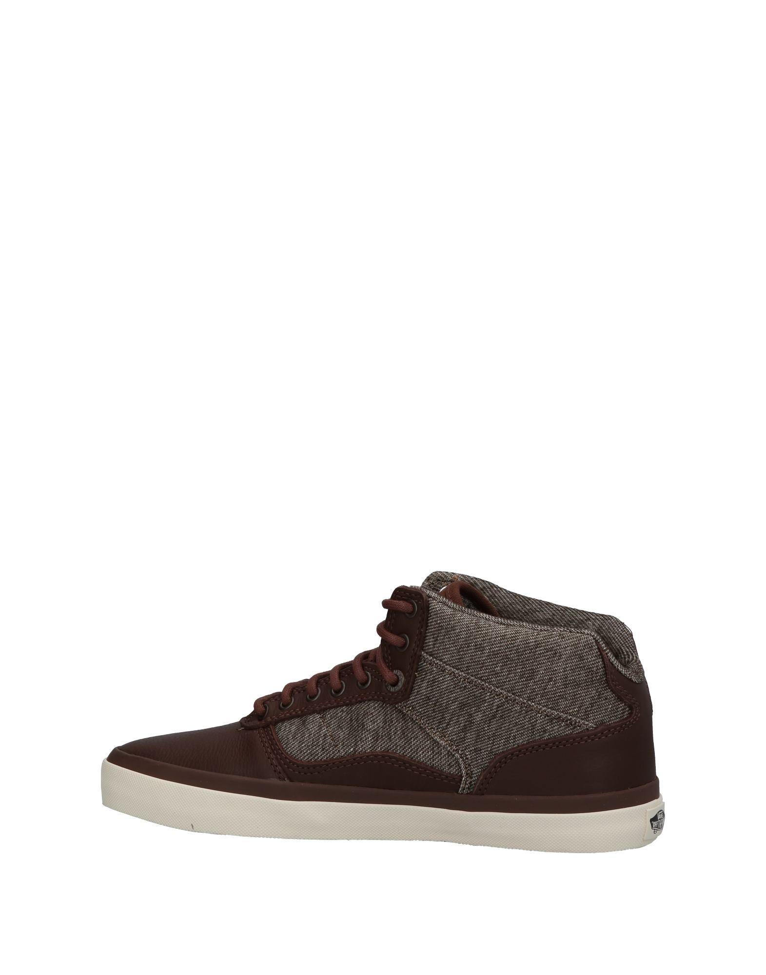 Vans Vans  Sneakers Herren  11376479CW fefc0e