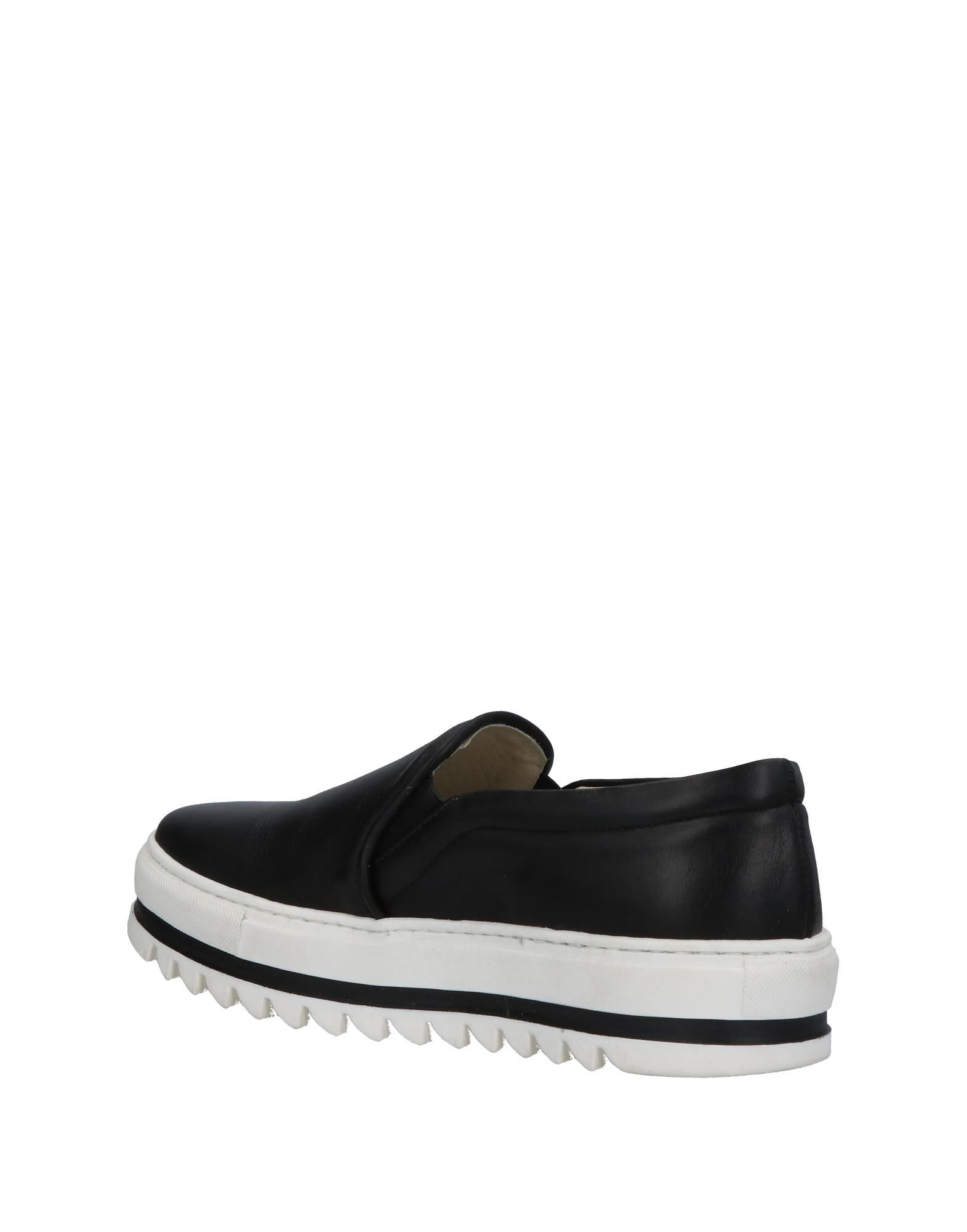 Unlace Sneakers Damen    11376481CC Heiße Schuhe 8359c7
