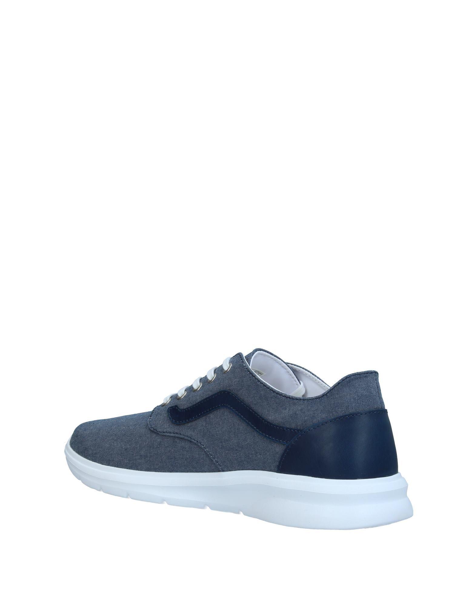 Moda Sneakers Sneakers Moda Vans Uomo - 11376482BX 272183
