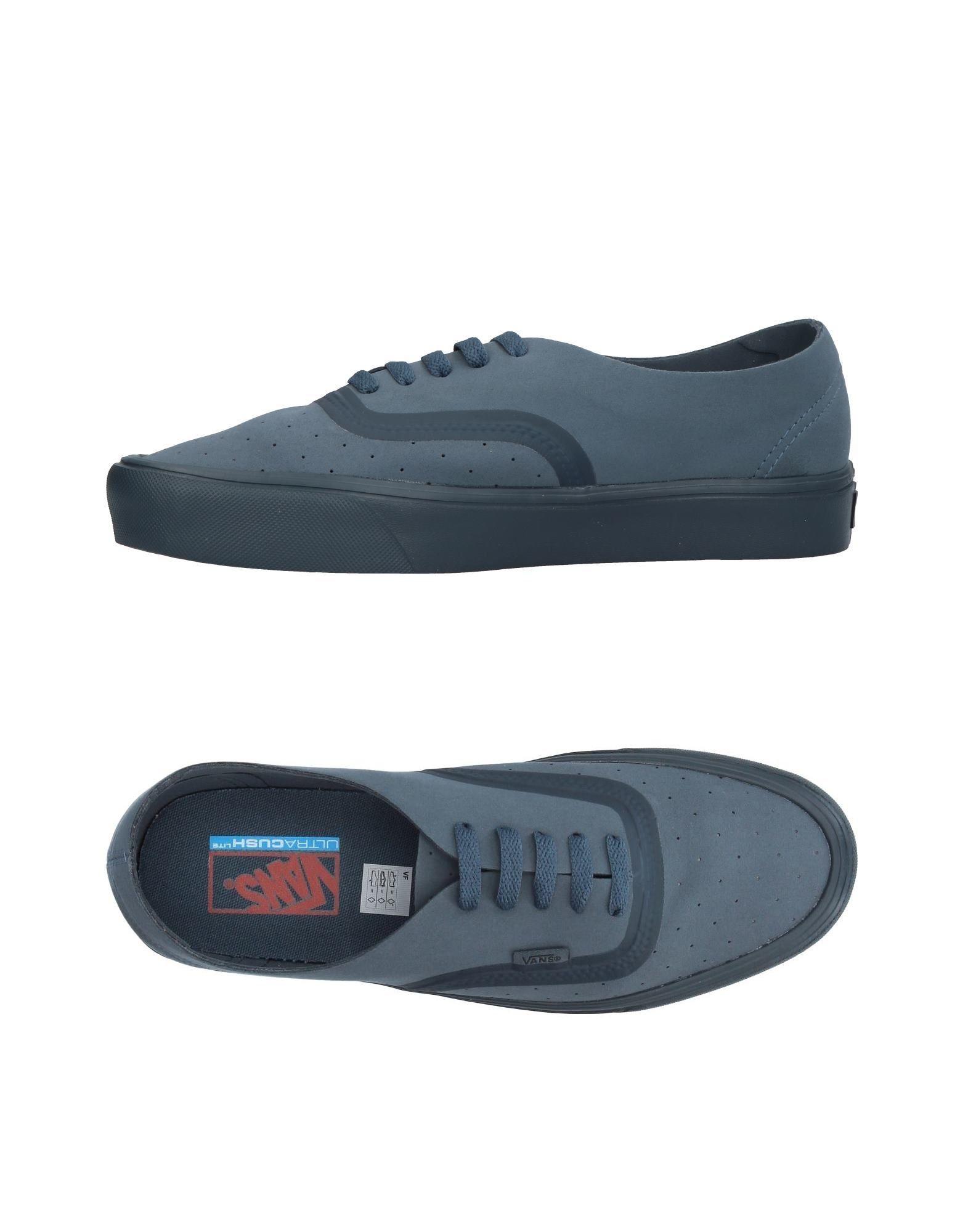 Sneakers Vans Uomo - 11376486NU Scarpe economiche e buone