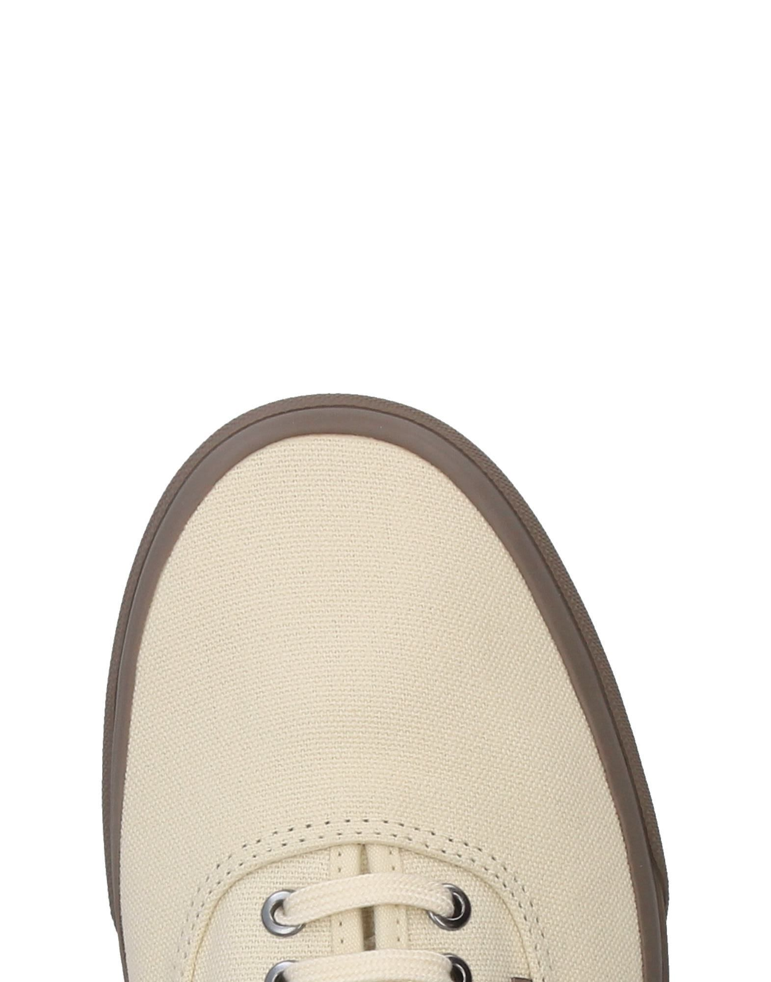 Vans Sneakers 11376503PE Herren  11376503PE Sneakers Heiße Schuhe 7b8d7a