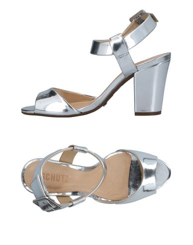 A buon mercato Sandali Schutz Donna - 11376507QO alta qualità