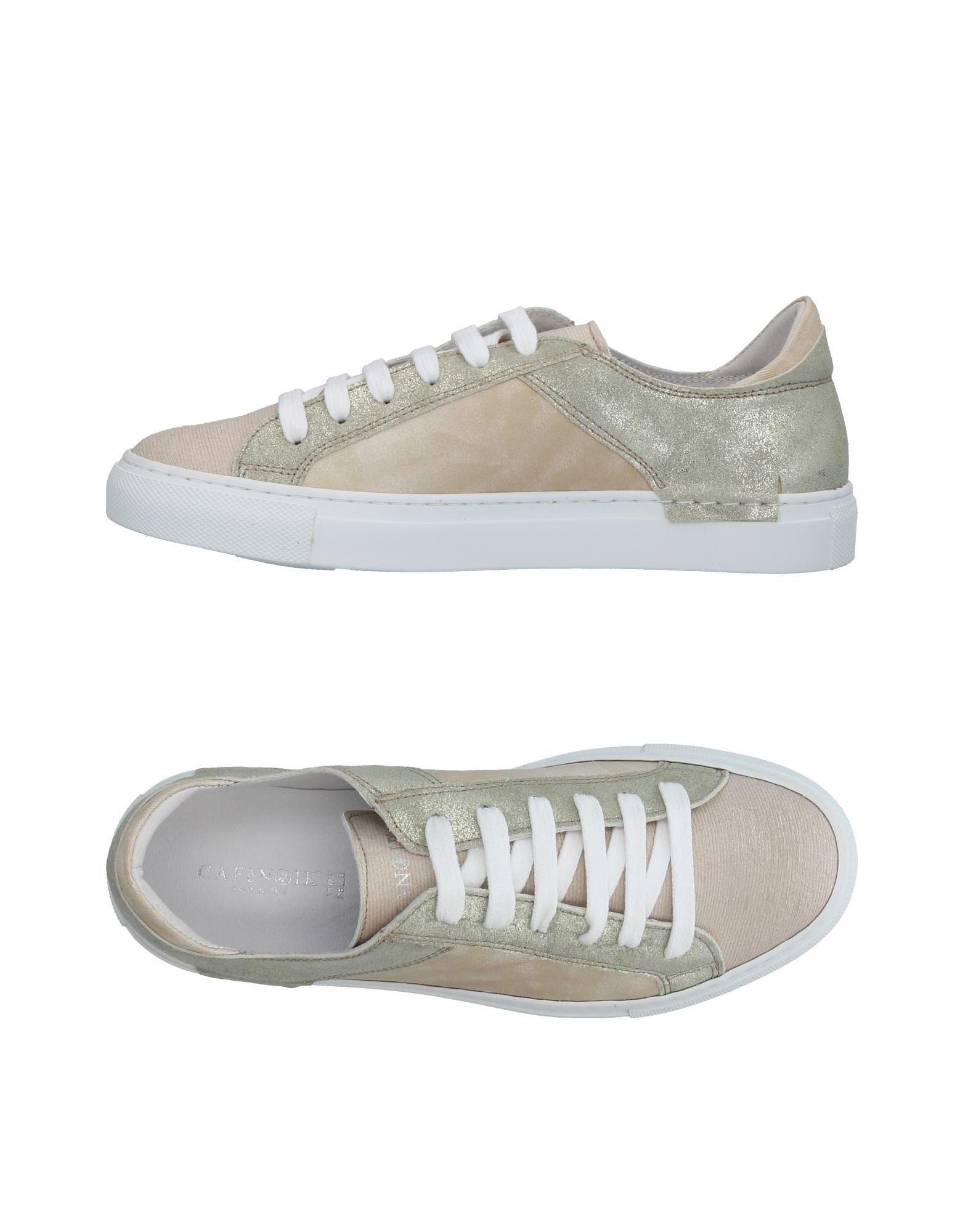 Sneakers Cafènoir Donna - 11376508SF Scarpe economiche e buone