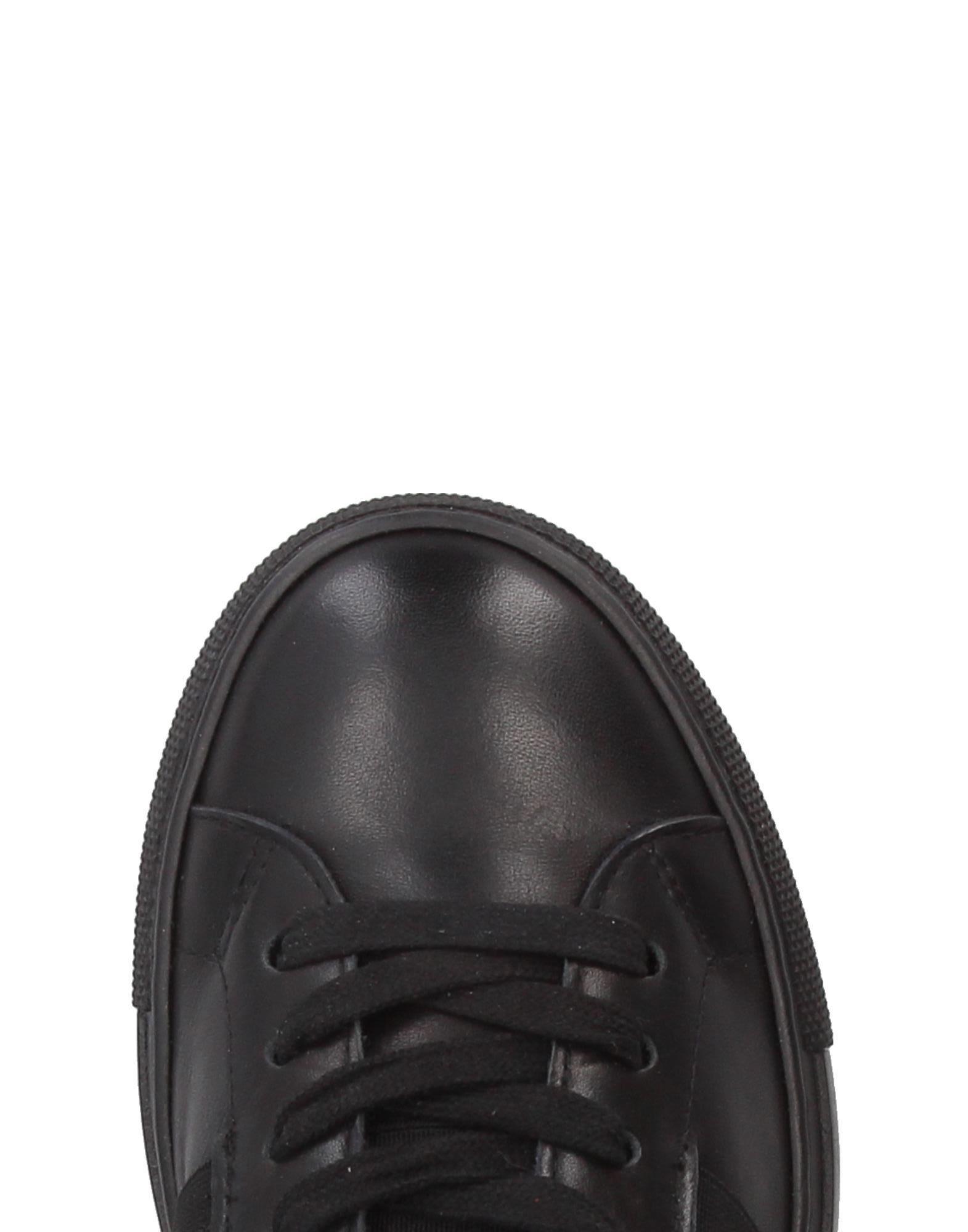 Stele Stele  Sneakers Damen  11376512TA c957cc