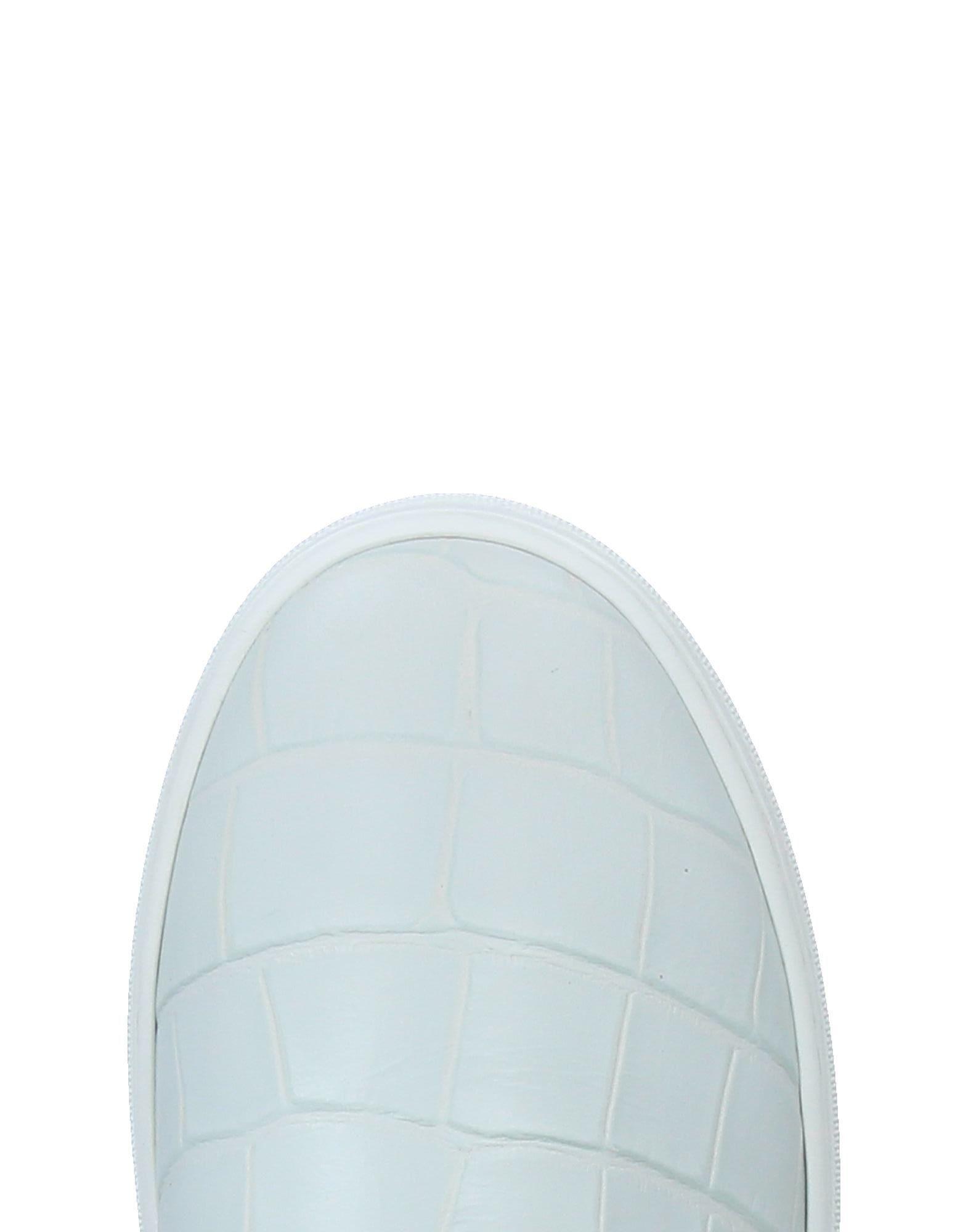 Céline Sneakers Damen  11376531GGGünstige gut aussehende Schuhe