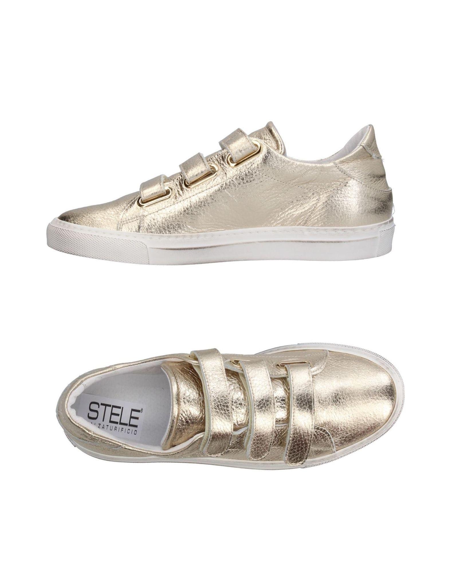 Stele Sneakers Damen  11376540BB Gute Qualität beliebte Schuhe