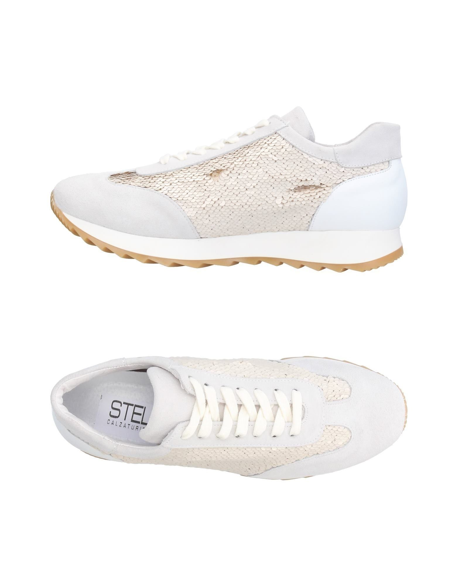 Stele Sneakers Damen  11376547EA Gute Qualität beliebte Schuhe