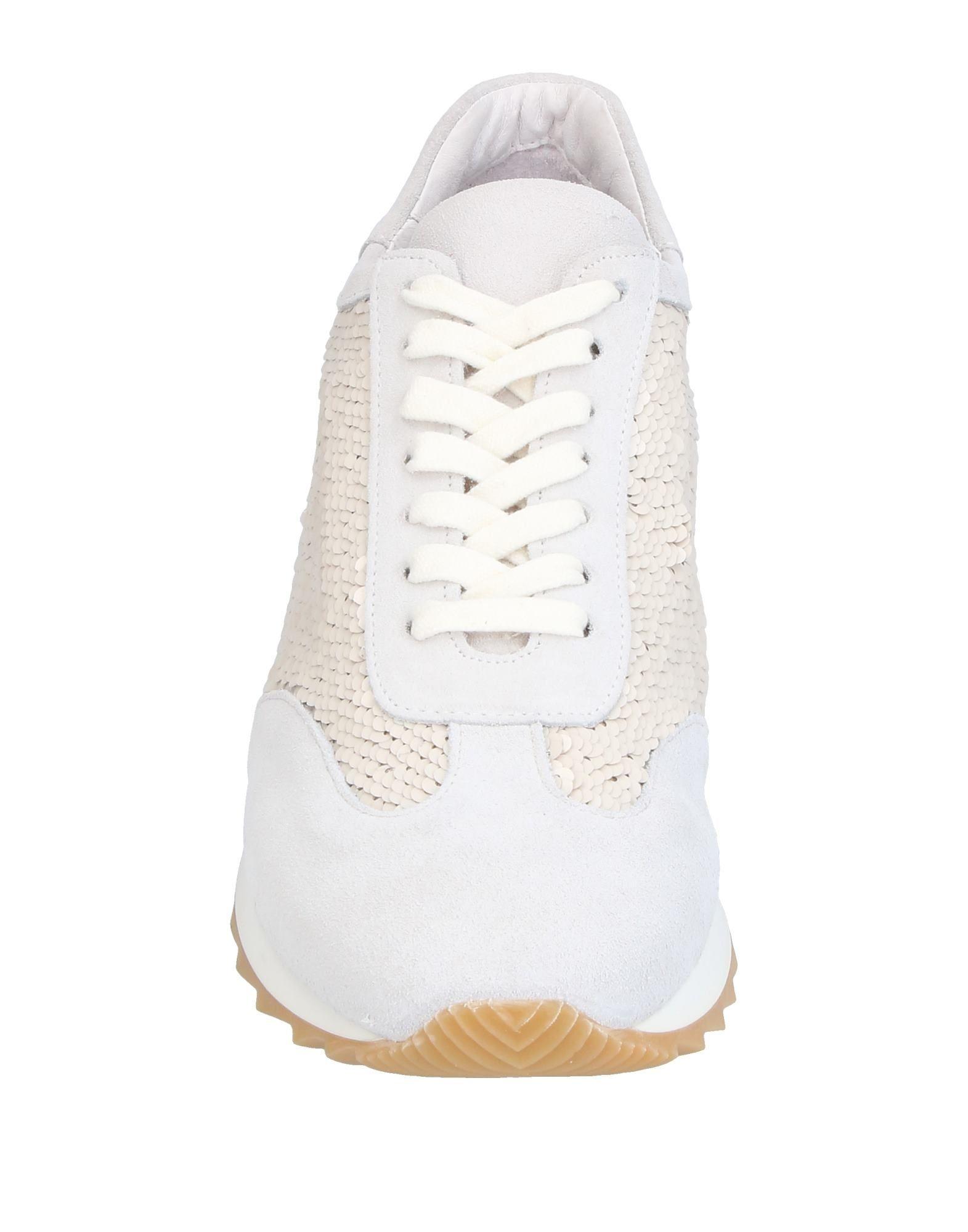 Sneakers Stele Femme - Sneakers Stele sur