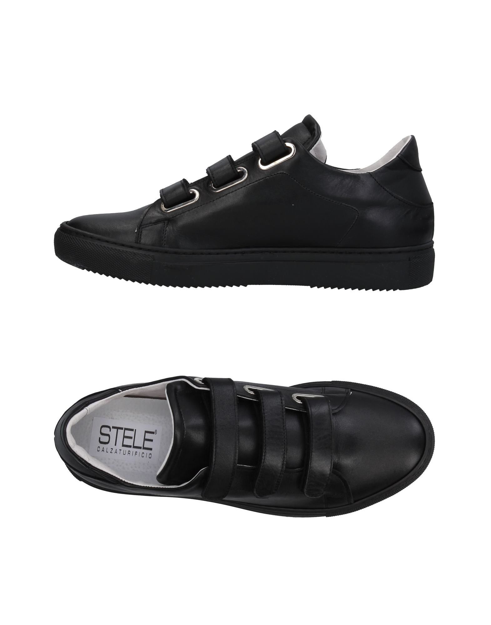Sneakers Stele Donna - Acquista online su