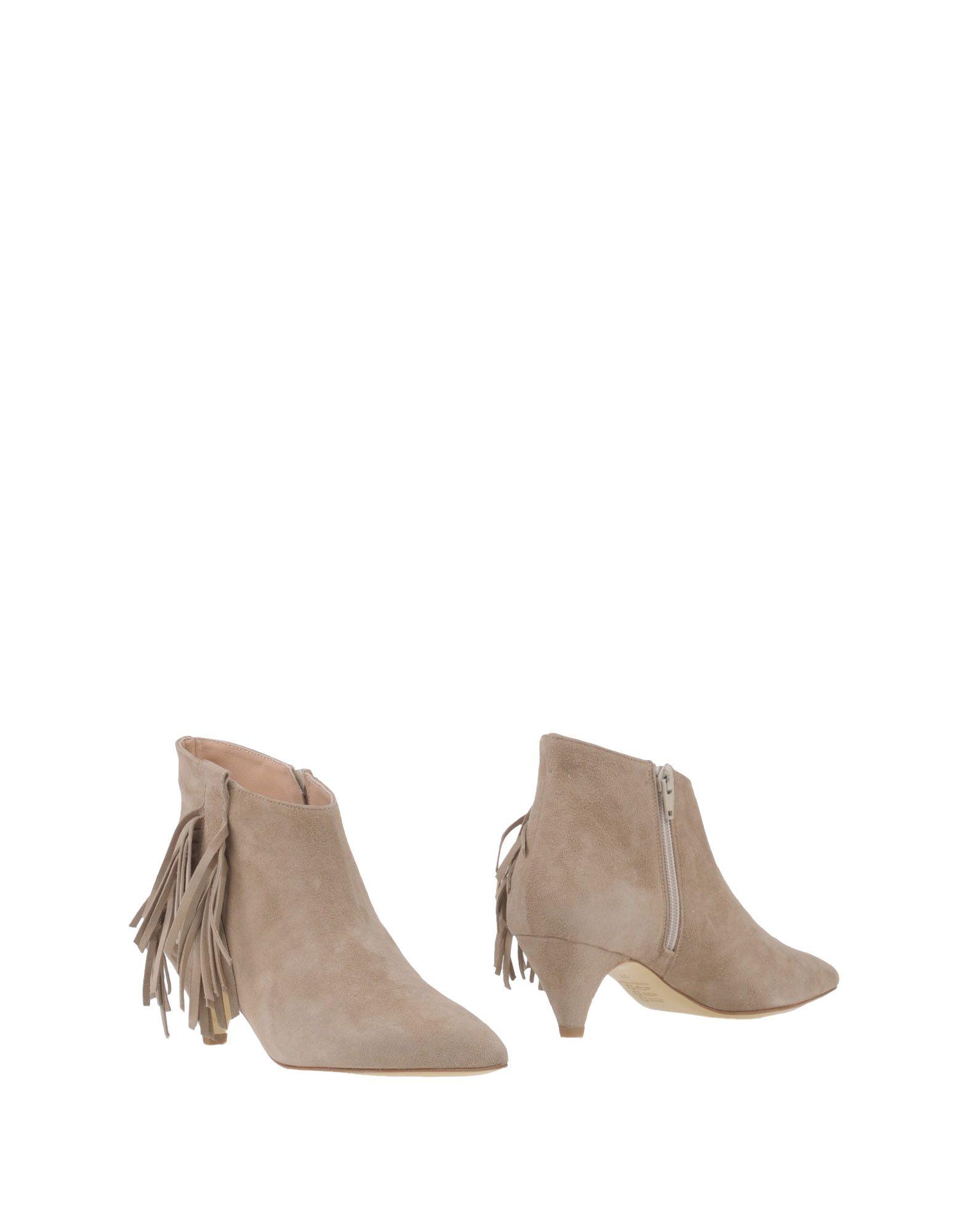 Islo Isabella Lorusso Qualität Stiefelette Damen  11376561LK Gute Qualität Lorusso beliebte Schuhe 764d14