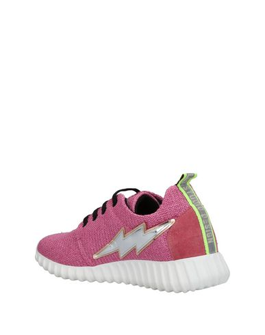 LEO STUDIO DESIGN Sneakers