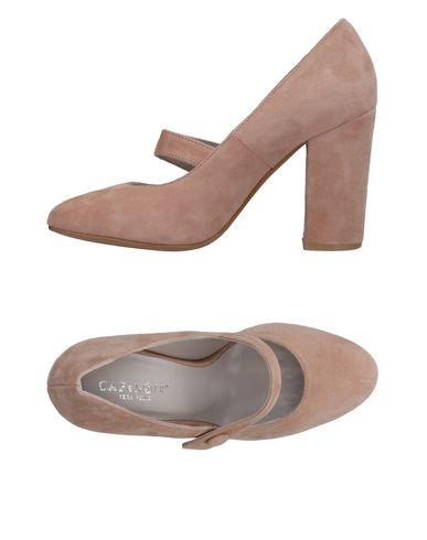 Gran descuento Zapato De Salón Pas De Rouge Mujer - Salones Pas De Rouge - 11386363CL Beige