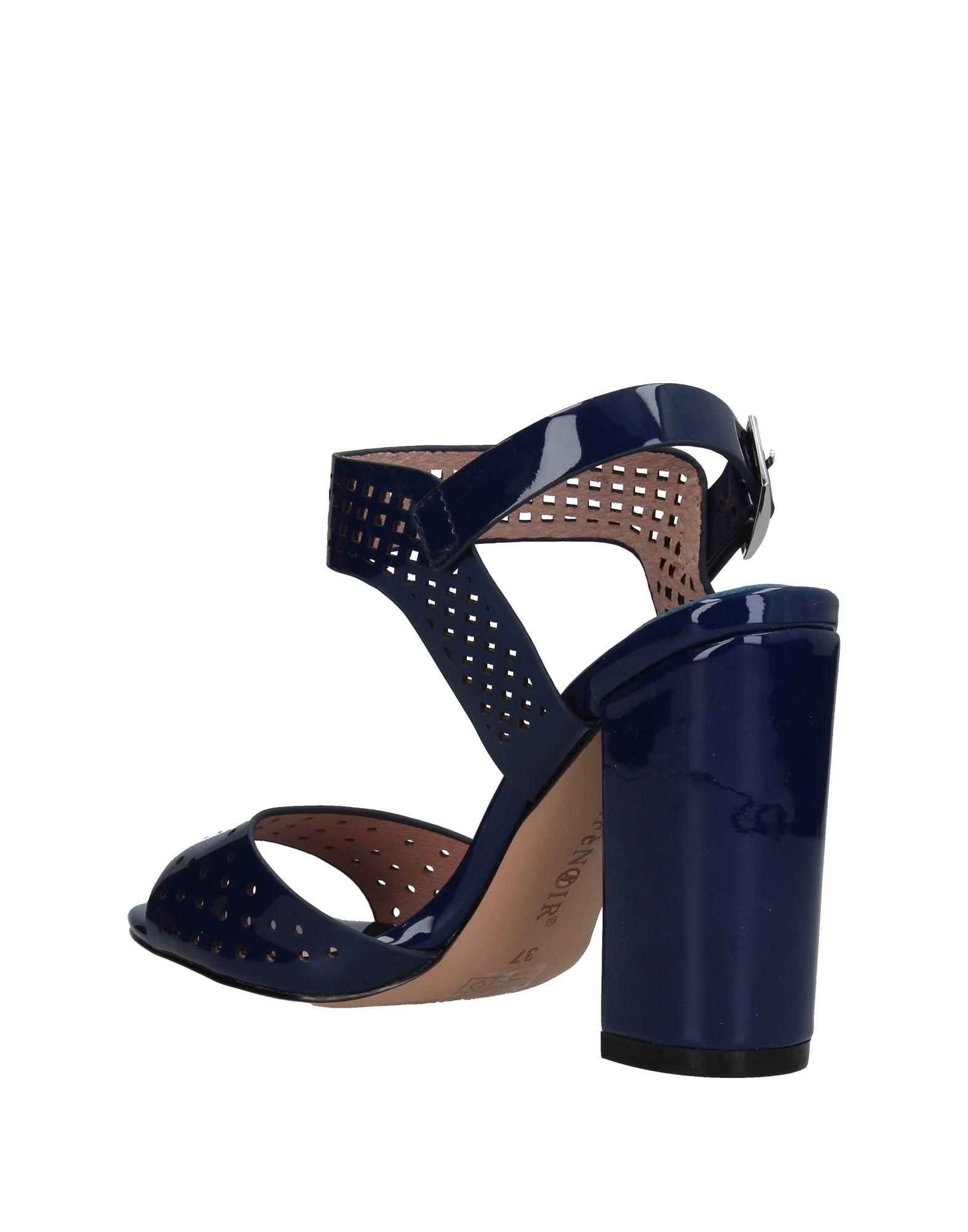 Cafènoir Sandalen Damen   Damen 11376604VP Gute Qualität beliebte Schuhe 193564