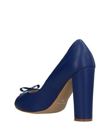 STELE Zapato de salón