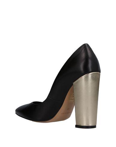 Snøre Shoe beste autentisk salg billig pris billig for billig billig nyeste utløp autentisk cUyI6