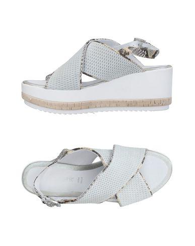 Cafènoir Sandals - Women Cafènoir Sandals online on YOOX United States - 11376615QX