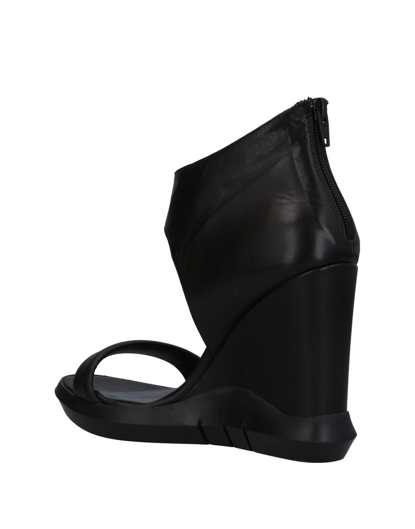 Unlace Sandalen Damen  11376617EP Gute Qualität beliebte Schuhe