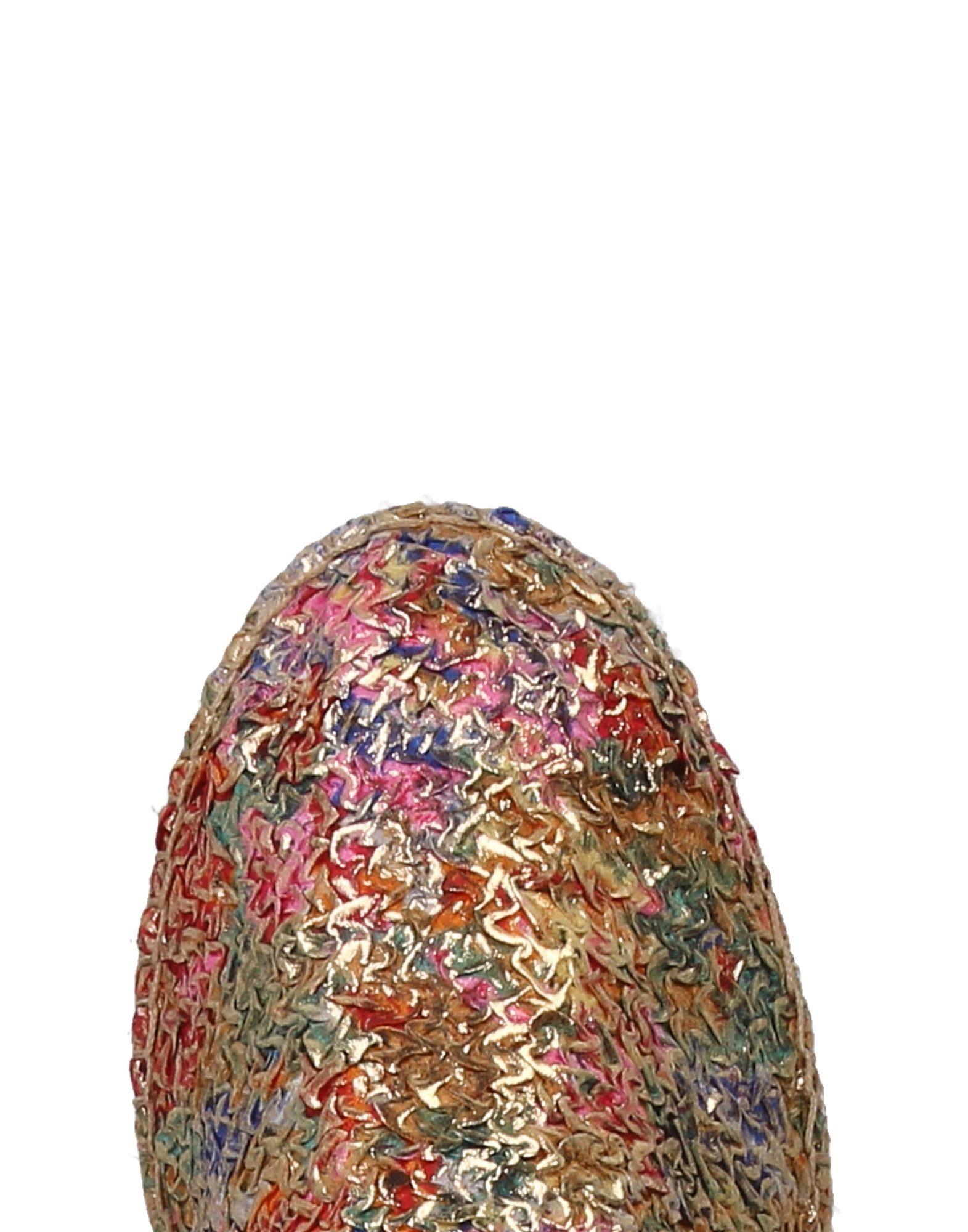 Toni Pons Espadrilles Damen  Schuhe 11376631IK Gute Qualität beliebte Schuhe  072a97