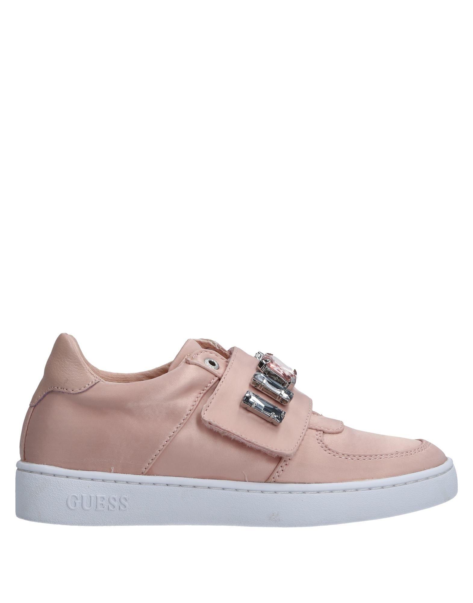 Scarpe economiche e resistenti Sneakers Guess Donna - 11376637OV