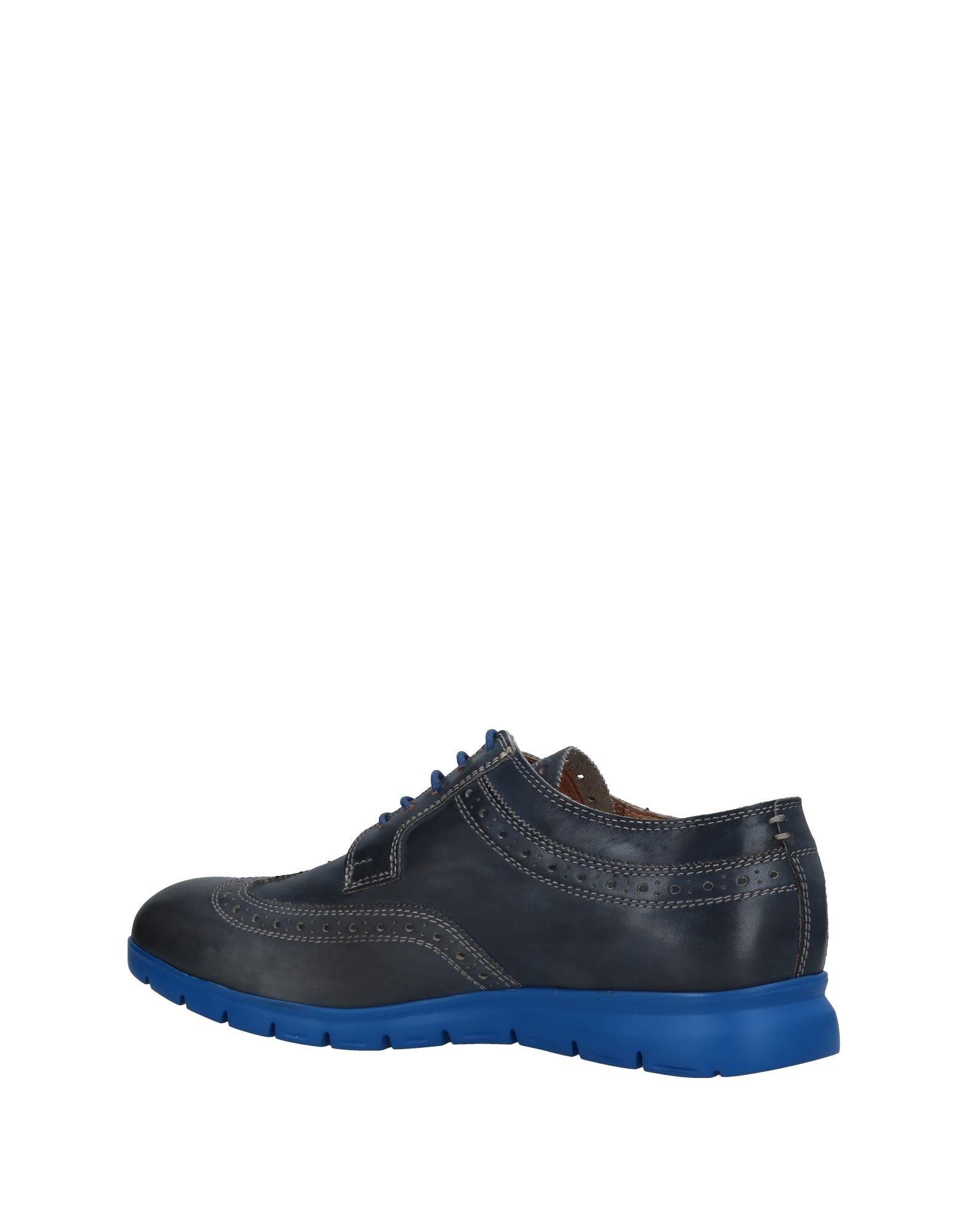 Chaussures À Lacets Cafènoir Homme - Chaussures À Lacets Cafènoir sur