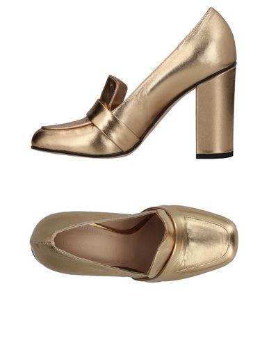 FOOTWEAR - Loafers on YOOX.COM Luca Valentini yp521