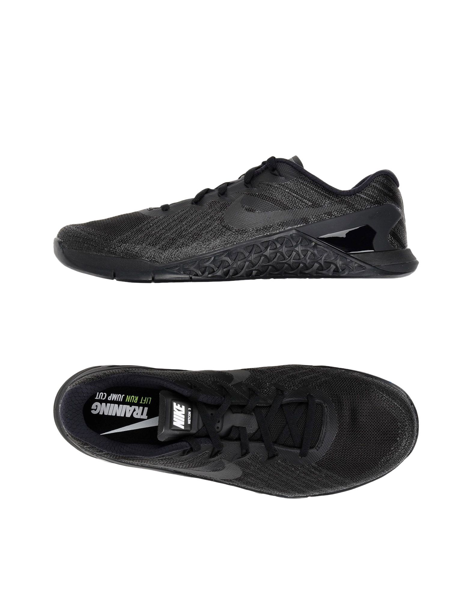 Sneakers Nike   Metcon 3 - Uomo - 11376668KK