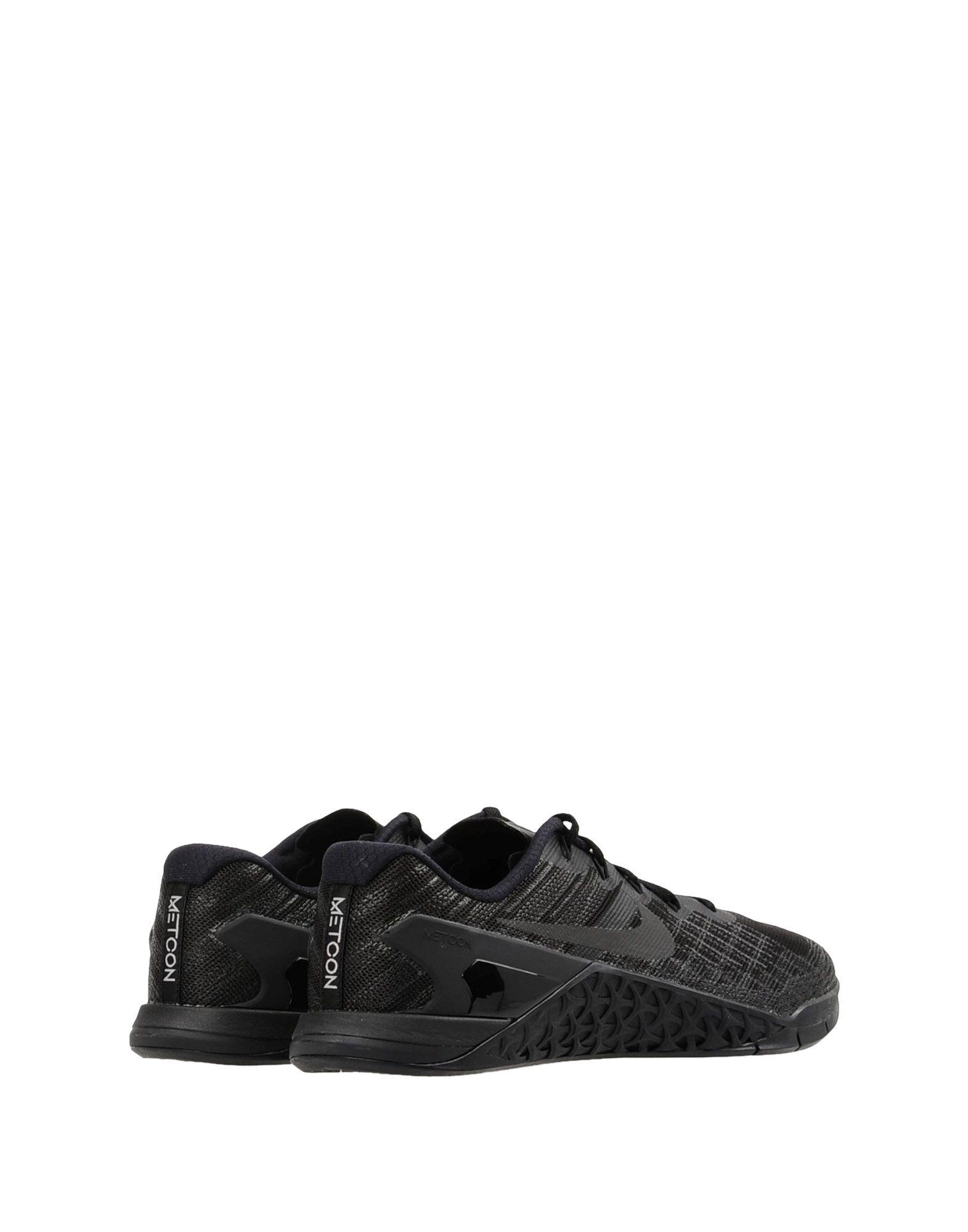 Rabatt Nike echte Schuhe Nike Rabatt   Metcon 3  11376668KK 6925ea