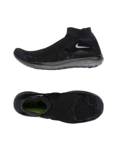 9763c3168e657 Nike Free Run Motion Fk 2017 - Sneakers - Men Nike Sneakers online ...